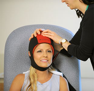 Dignitana develops and sells the scalp cooling system DigniCap that reduces chemotherapy-induced hair loss.